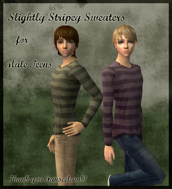 http://thumbs2.modthesims.info/img/1/0/1/5/9/8/0/MTS2_raggsokk93_683315_2_Slightly_Stipey_Sweaters_Thumbnail.jpg