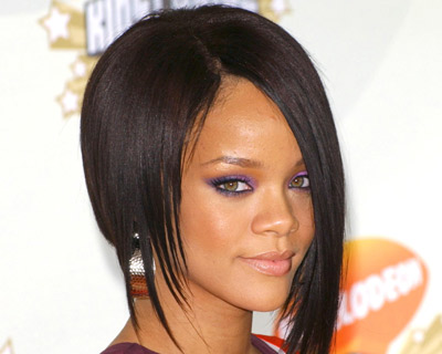 rihanna pictures. Mod The Sims - Rihanna