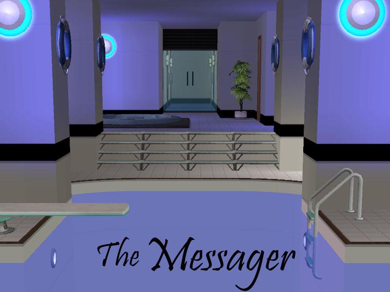 Body Messager Us Cellular Samsung Messager Tulsa