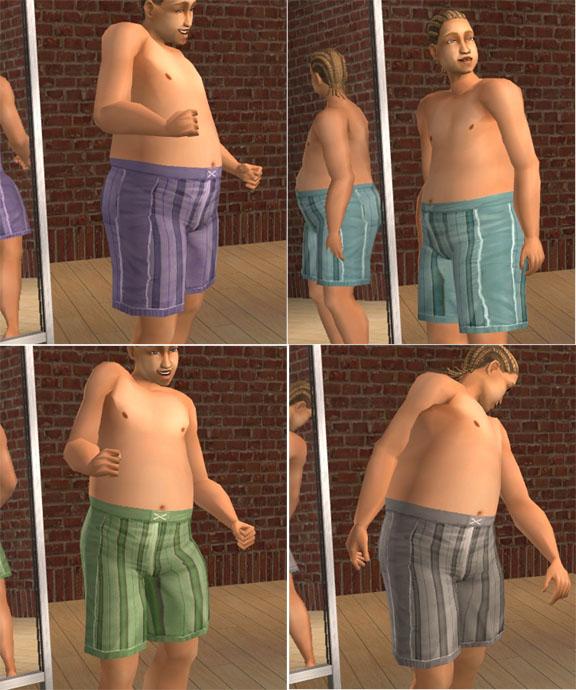 Download Fat Teen 96