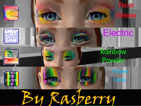 http://thumbs2.modthesims.info/img/1/0/5/1/0/8/9/MTS2_Rasberry_547558_Up_close_pics_of_eyeshadow.jpg