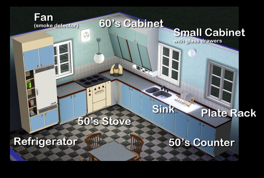 ... Click Image For Larger Version Name: The50sKitchenObjects Size:  109.2 KB