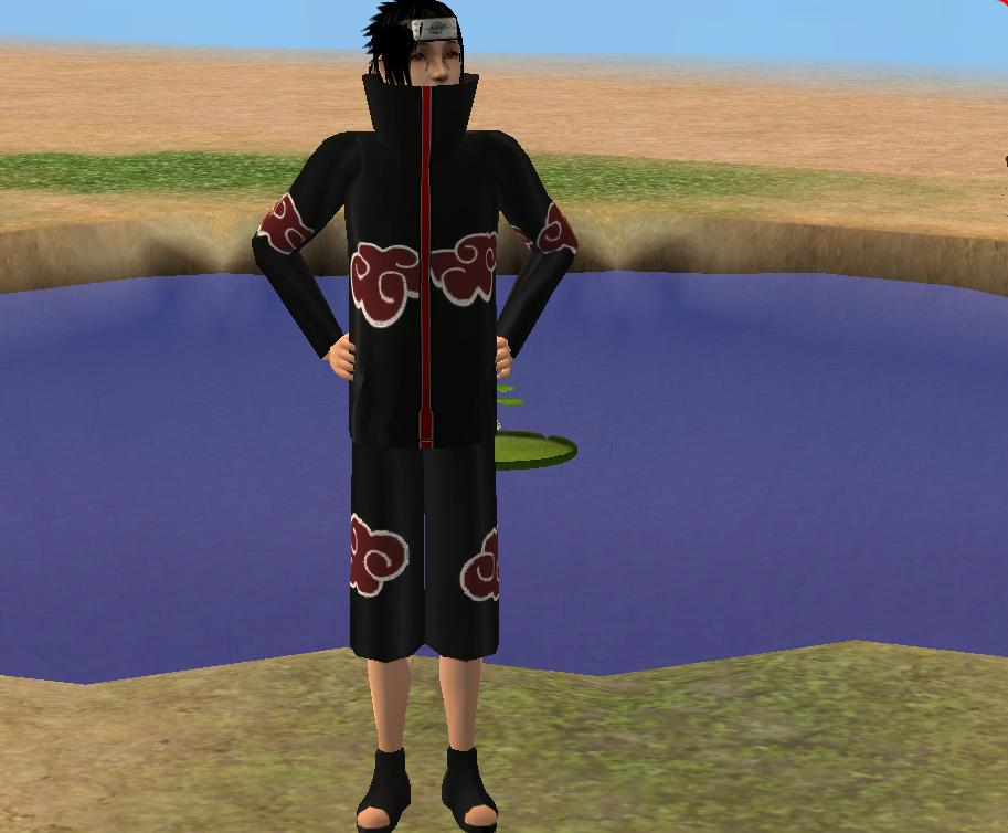 http://thumbs2.modthesims.info/img/1/1/0/5/3/0/1/MTS2_Chaosrose07_536604_Exile_2.JPG