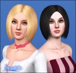 Click image for larger versionName: StylishBobHair_01.jpgSize: 194.1 KB