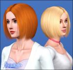 Click image for larger versionName: StylishBobHair_03.jpgSize: 200.1 KB