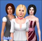 Click image for larger versionName: StylishBobHair_04.jpgSize: 204.2 KB