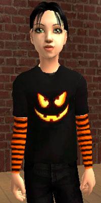 http://thumbs2.modthesims.info/img/1/1/3/9/5/2/MTS2_MonoChaos_148453_MC_Halloween_003.jpg