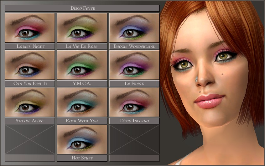 http://thumbs2.modthesims.info/img/1/1/4/3/1/MTS2_bruno_925626_discofever.jpg