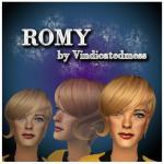 Click image for larger version Name: ROMY_Sim_1.jpg Size: 157.6 KB