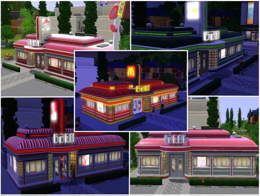 :: FINDS SIMS 3: JUNIO - 2010 :: MTS2_kopple36_1101217_ALL