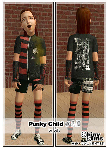 http://thumbs2.modthesims.info/img/1/2/7/1/6/2/MTS2_jelri_317920_jelly-clothes-38.jpg