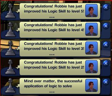 Samantha Biel The Sims 3 Mods Part 1