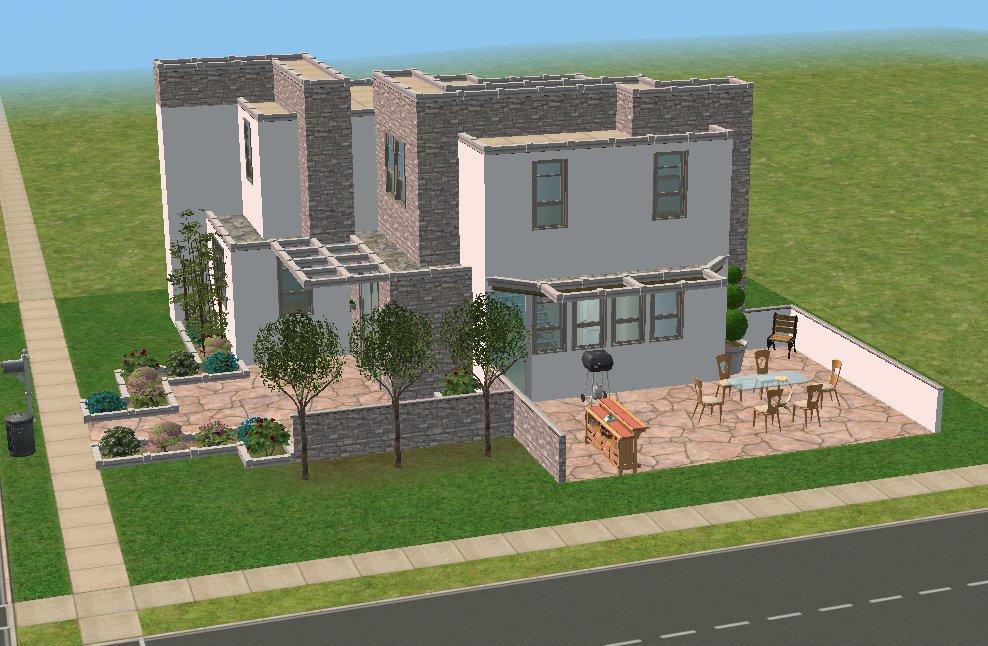 467168 on 3 Bedroom 2 Bathroom House Plans