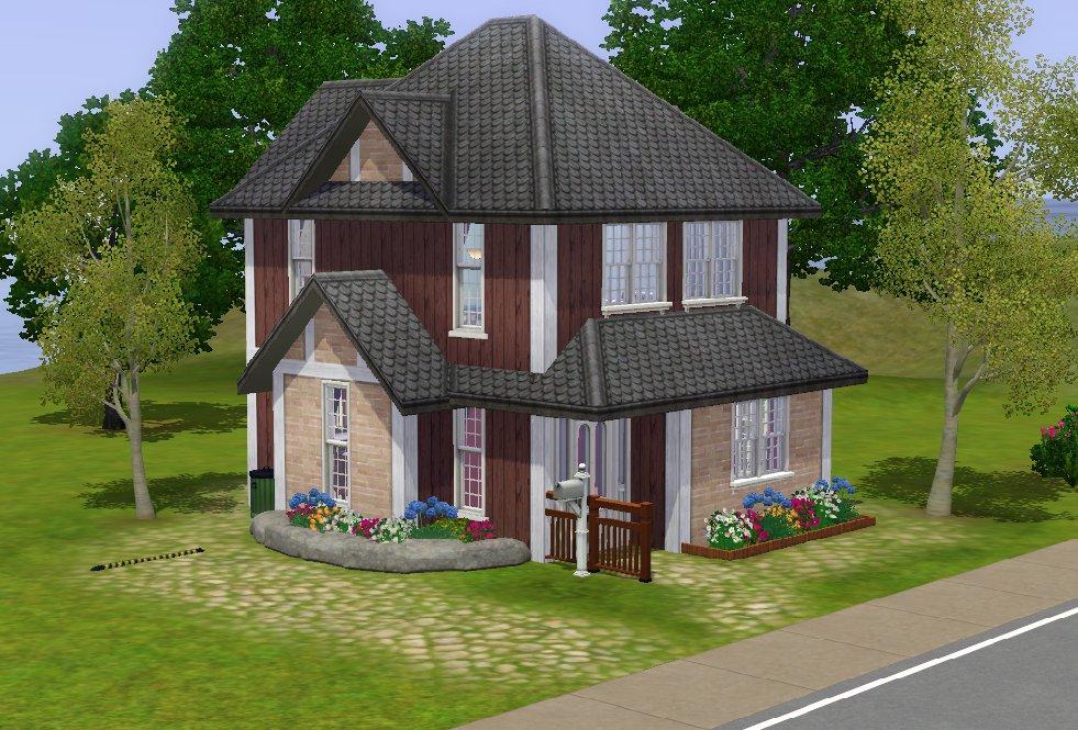 Good House Plans By Lot Size 6 Mts Lewjen 1302733