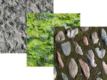 http://thumbs2.modthesims.info/img/1/4/4/9/3/8/1/MTS2_simaniac_gr_791310_Stone_terrains.jpg