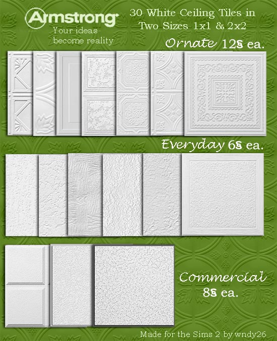 Pretty 12 X 24 Floor Tile Thin 1200 X 600 Ceiling Tiles Clean 2 Hour Fire Rated Ceiling Tiles 2X4 Glass Tile Backsplash Youthful 6 Ceramic Tile Yellow6 X 6 Ceramic Tile Armstrong Commercial Ceiling Tiles \u2013 Hum Home Review