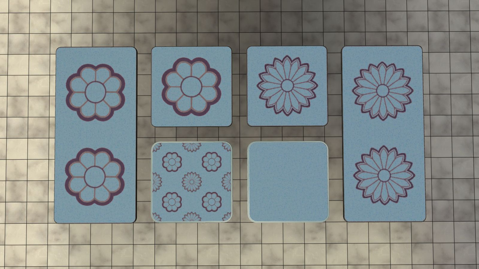 The Sims Kitchen Architecture Modern Idea