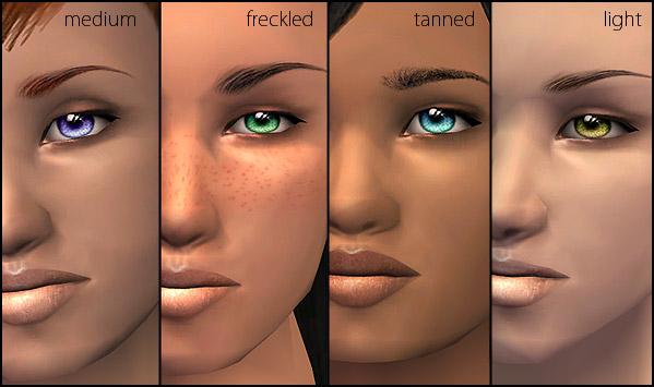 http://thumbs2.modthesims.info/img/1/6/0/3/4/2/8/MTS2_-Shady-_832760_shady_antishine-skintones-faces.jpg