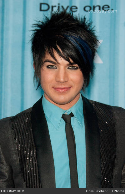 Free Adam Lambert Wallpaper. adam lambert. sue levine