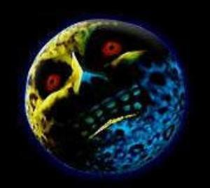 ---------- - Page 5 MTS2_missMSBplayer_911452_300639-the_majora_s_mask_moon_large