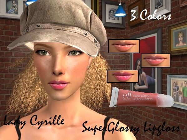 http://thumbs2.modthesims.info/img/1/6/1/0/4/7/1/MTS2_Lady_Cyrille_720983_SuperGlossyLipgloss.jpg