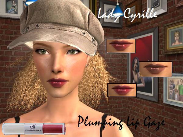 http://thumbs2.modthesims.info/img/1/6/1/0/4/7/1/MTS2_Lady_Cyrille_720984_PlumpingLipGaze.jpg
