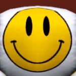http://thumbs2.modthesims.info/img/1/6/1/7/9/8/0/MTS2_thumb_Fatality_927742_smileth.jpg