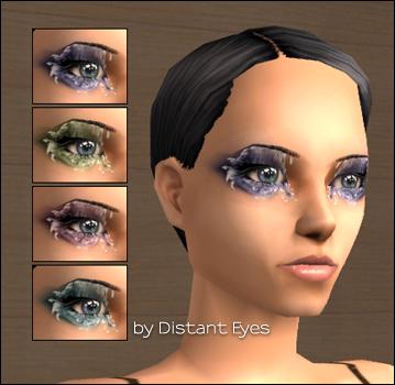 http://thumbs2.modthesims.info/img/1/6/3/9/8/4/MTS2_Distant_Eyes_305567_eyeshoadw-mask.jpg