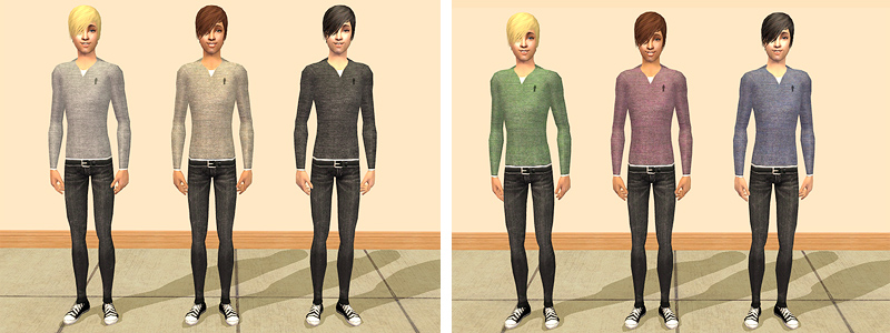 http://thumbs2.modthesims.info/img/1/6/7/6/0/7/5/MTS2_topsimclothing_708757_sims.jpg
