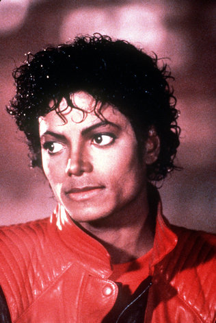 wiki Michael Jacksons diskografi