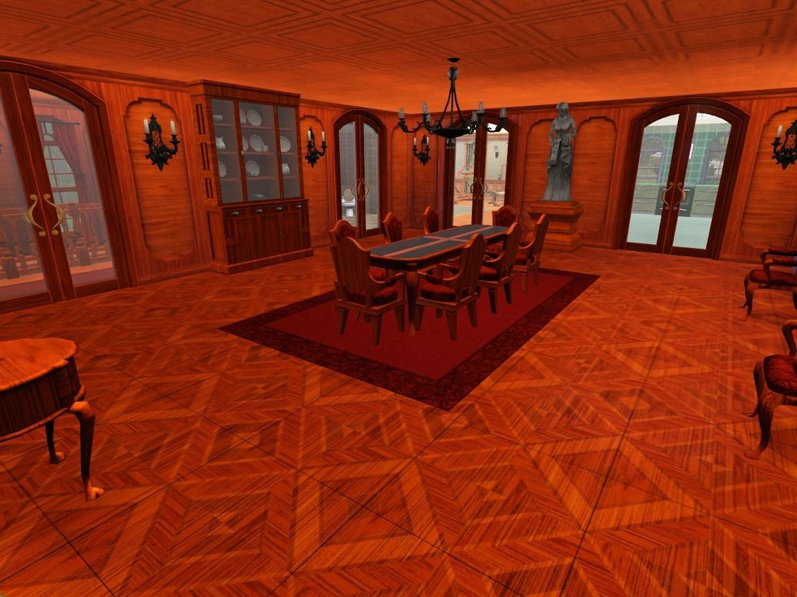 Veneta Ii Living Room Set