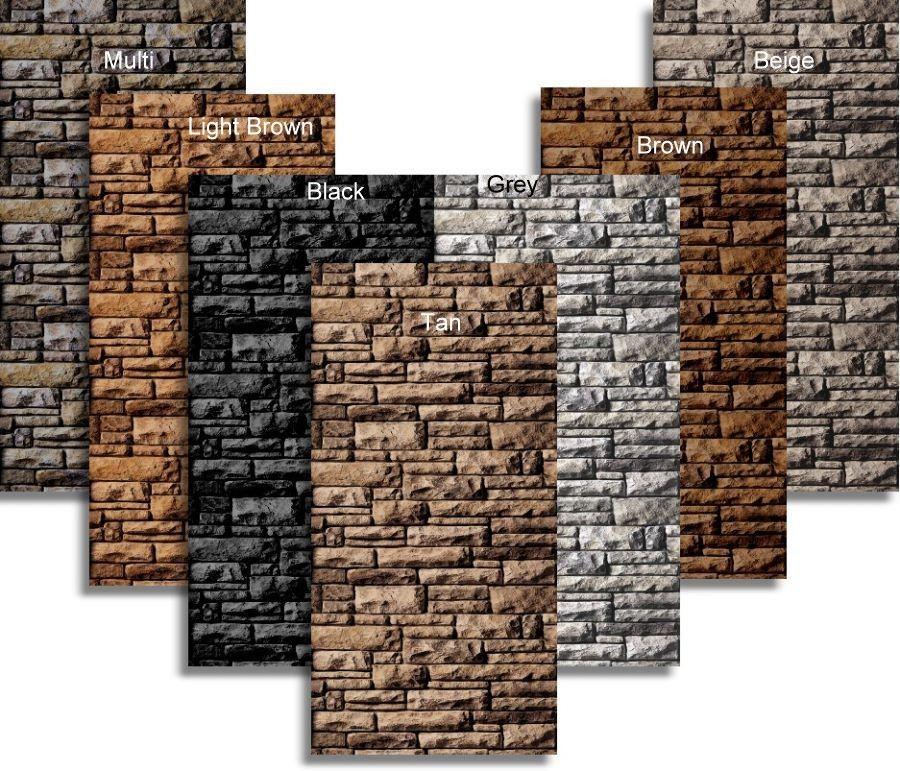 Mod The Sims - Set of 7 Stone Walls Sims 1 Walls