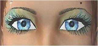 http://thumbs2.modthesims.info/img/1/7/6/3/2/3/MTS2_MishNumber1_214314_eyeshadaow1.jpg