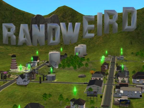 Letras decorativas para vizinhança MTS2_The_French_Sim_517226_Hollywood3