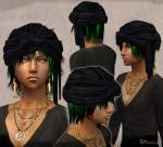 Click image for larger version Name: _Louis_AC_03Turbans_02.jpg Size: 80.0 KB