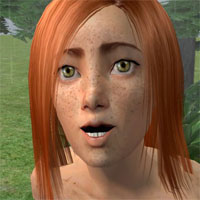 http://thumbs2.modthesims.info/img/1/7/8/1/0/6/MTS2_Yaliza_628976_prev_1.jpg