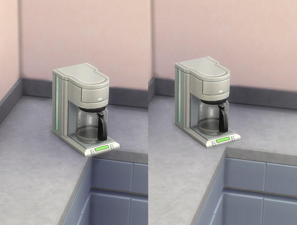 plastic box sims 4 3