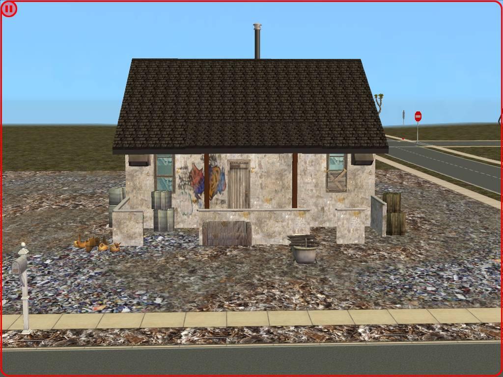 Mod The Sims Member Melethana