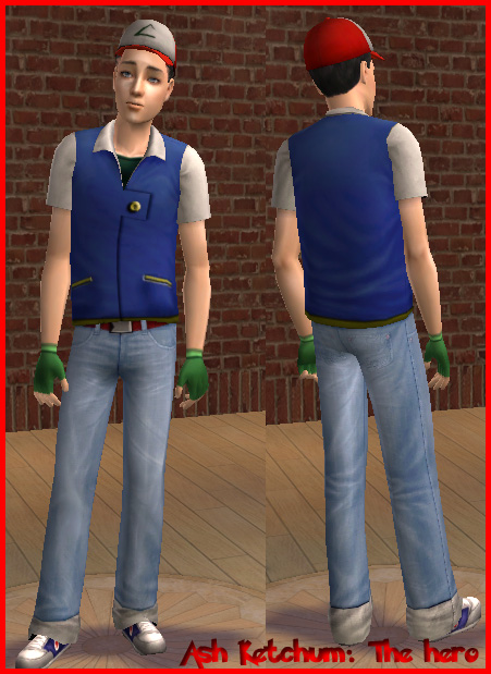http://thumbs2.modthesims.info/img/1/8/3/6/0/1/MTS2_malfoya_1114898_Ash_outfit.jpg