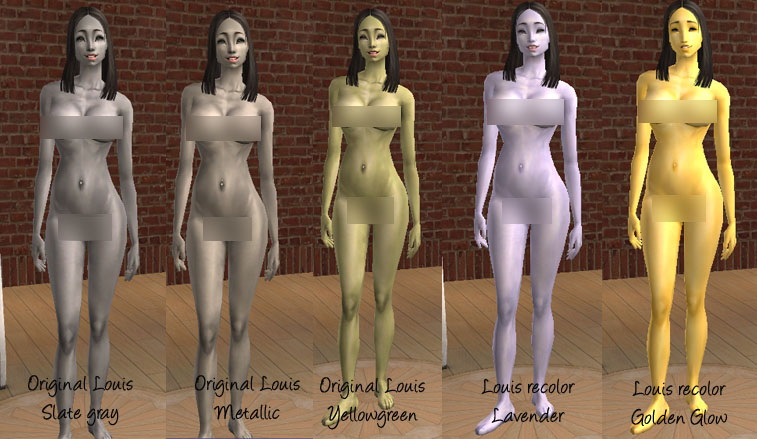 MTS sarasayshi 702976 MTS LouisSkin4WarlokkClassicPinUp1 sarasayshi Anatomically Correct Nude Sims Patches; The Sims And Adults Only ...