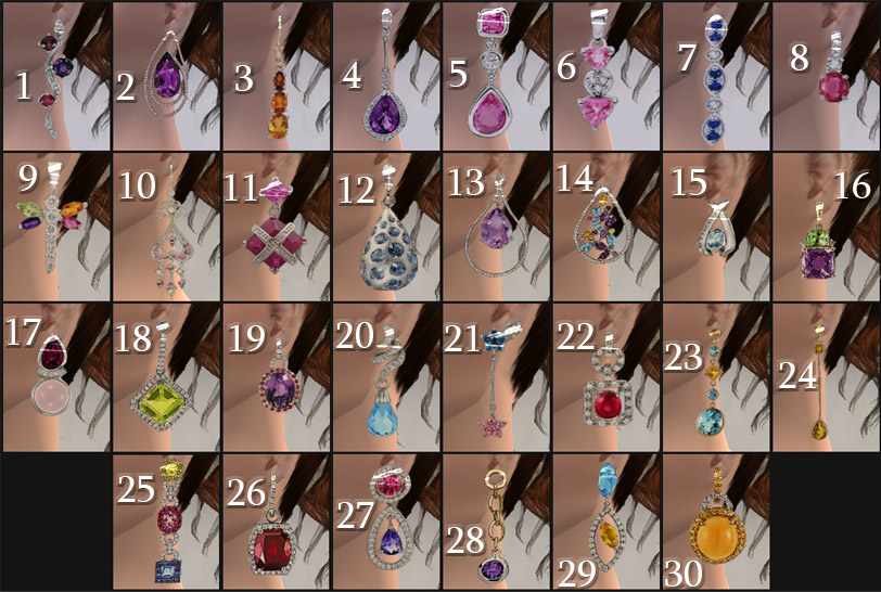 http://thumbs2.modthesims.info/img/1/9/4/1/3/3/6/MTS2_thedivineone_1146219_Gemstones-All.jpg