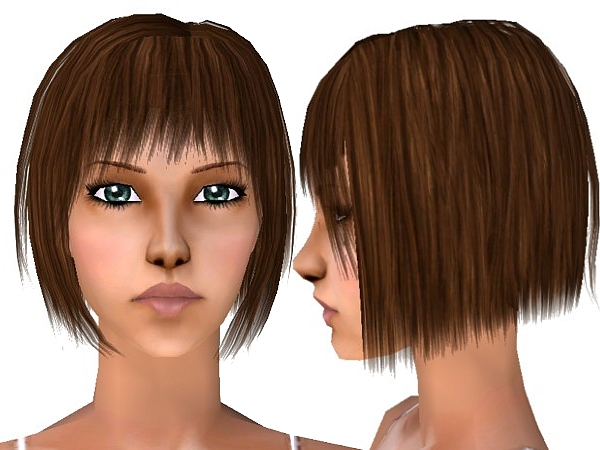 sims 2 hairstyle downloads. the sims 2 hairstyles; the sims 2 hairstyles
