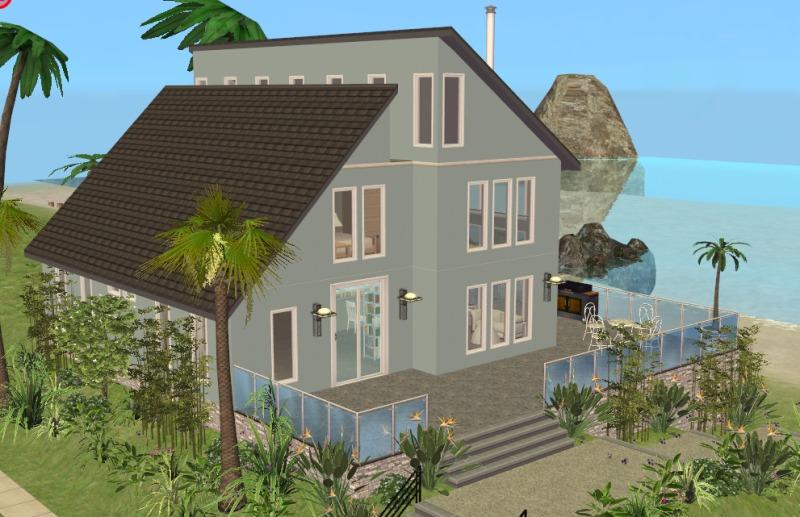Mod The Sims Member Kittylynn74