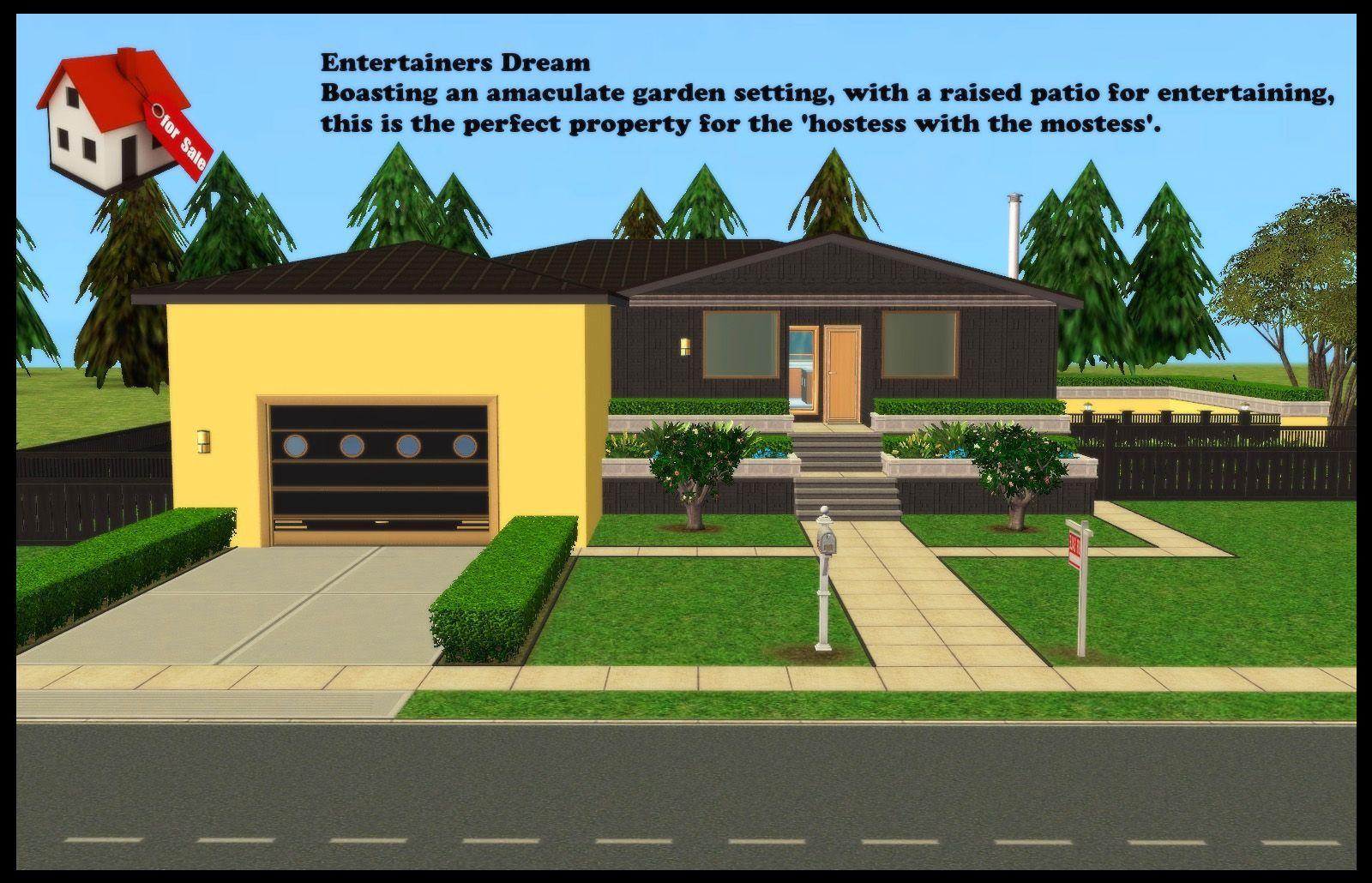 [Image: MTS_ekrubynaffit-1430263-Sims2EP92014-05...-17-63.jpg]