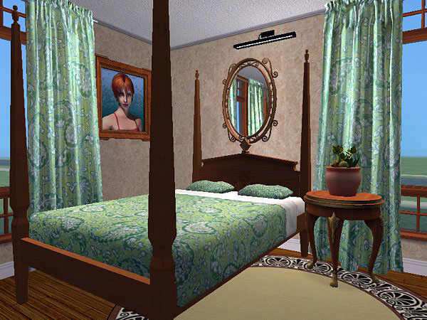 Bedroom Curtains With Matching Bedding Folat