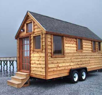 Top 30 Small House Kit Tiny Cabin Kits Small House Kits