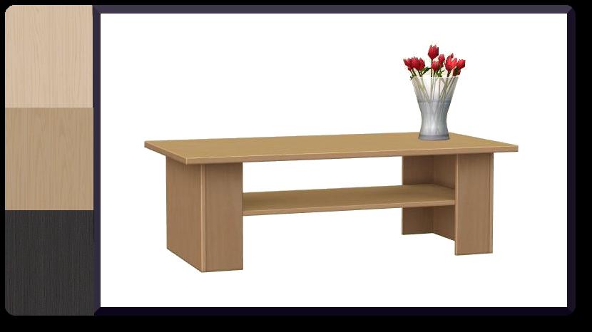 Lack Salontafel Berkenpatroon.Ikea Benno Coffee Table Instructions More Ikea See More Lack