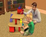 Click image for larger version Name: father and child.jpg Size: 160.2 KB