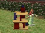 Click image for larger version Name: toddler.jpg Size: 160.9 KB