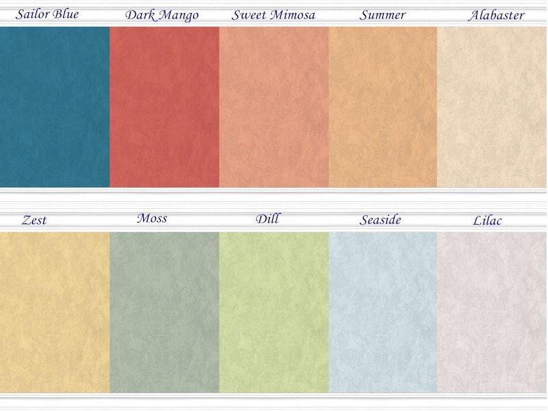 Mod The Sims - Valspar Signature Colors - Eddie Bauer